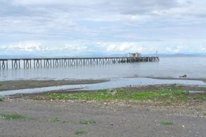 lake nica