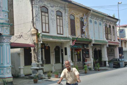 Melaka LIndia