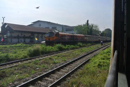 Thailand train1